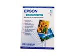 Epson Archival/Enhanced Matte Cut Sheet / 192gsm