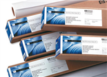HP Satin Photo Paper / 235gsm